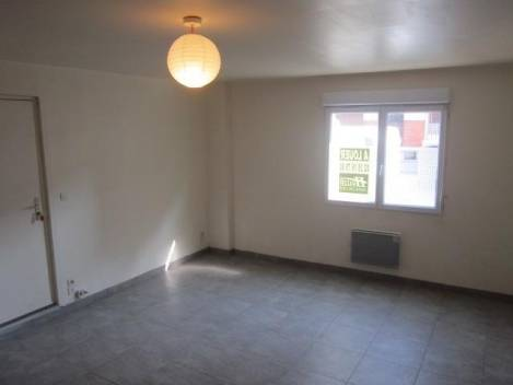 Appartement à Le Havre, 310€