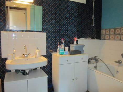 Chambre à Le Havre, 340€