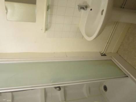Appartement à Le Havre, 358€