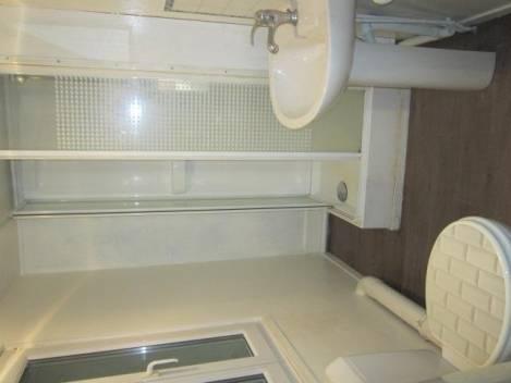 Appartement à Le Havre, 359€