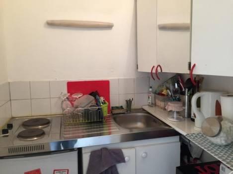 Appartement à Le Havre, 320€