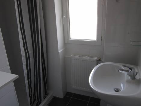 Chambre à Le Havre, 330€