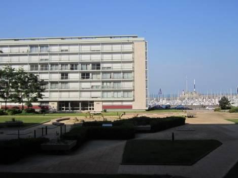 Appartement à Le Havre, 378€
