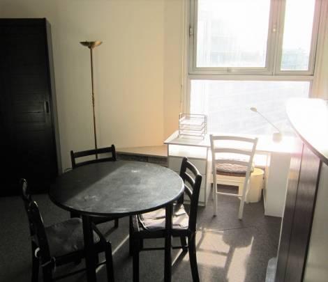 Appartement à Le Havre, 405€