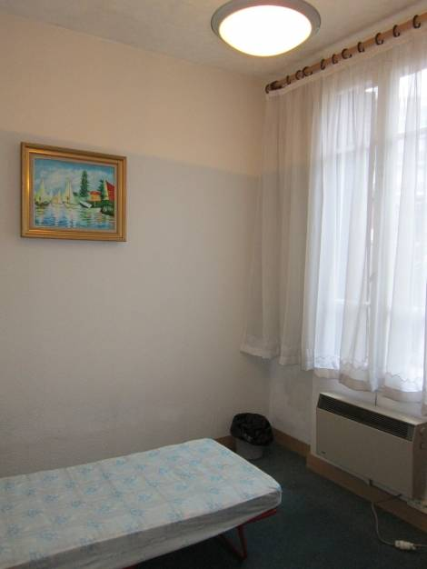 Chambre à Le Havre, 299€