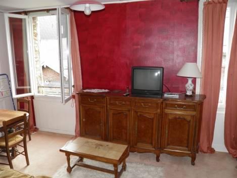 Appartement à Le Havre, 426€