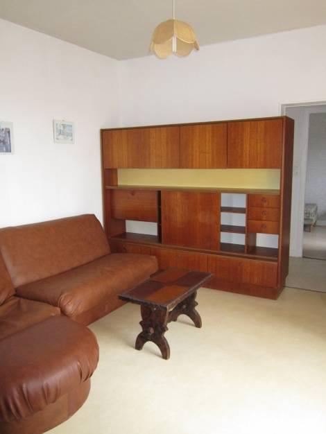 Appartement à Le Havre, 690€