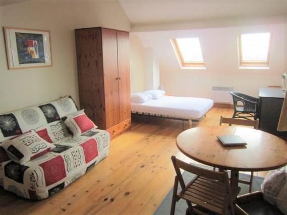 Appartement à Le Havre, 480€
