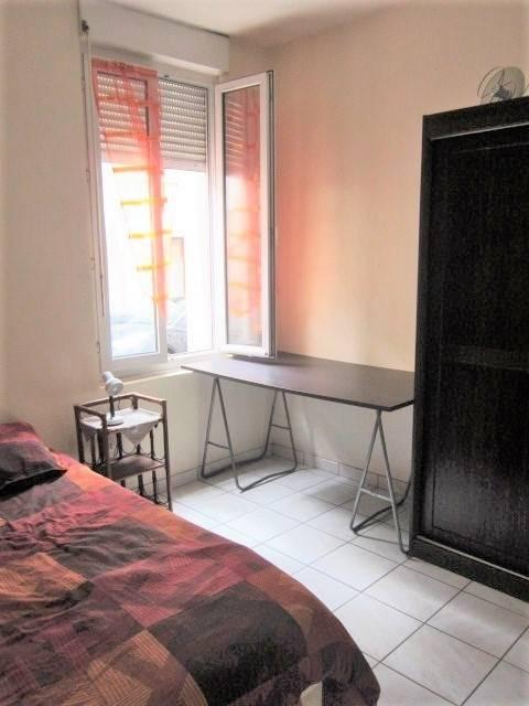 Appartement à Le Havre, 350€