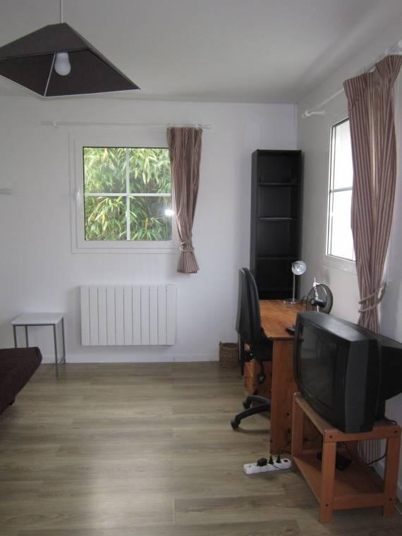 Appartement à Le Havre, 286€