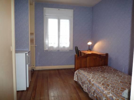 Chambre à Le Havre, 195€